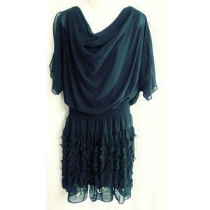 SL Fashions Dress - Size 12